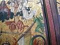 Zürcher Nelkenmeister (Hans der Leu del äaltere), vier tafeln eines Micheals-Altars 05.JPG