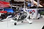 Z-DTA J-Ro (47695541611).jpg