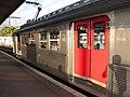 Z5300-Corbeil-Essonnes IMG 0643.JPG