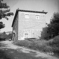 Zadružni dom v Fojani 1953.jpg