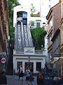 Zagreb Funicular (2006).jpg