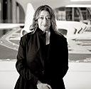 Zaha Hadid: Alter & Geburtstag