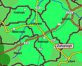 Zaharesti map1.jpg