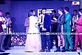 Zainul Abideen at Mr. India 2018.jpg
