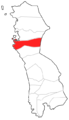Zambales Locator map-Palauig.png