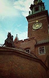 Zamek Wawel.jpg