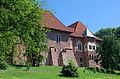 Zamek w Dębnie 20150704 8594.jpg