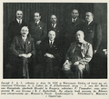 Zarzad FAI 1936.png