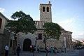 Zarzuela del Monte 01 iglesia San Vicente by-dpc.jpg