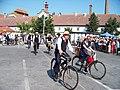 Zbraslav 2011, cyklistický rej (10).jpg