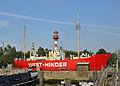 Zeebrugge West-Hinder R04.jpg