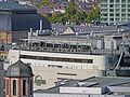 Zeilgalerie-Besucherplattform-2012-Ffm-957.jpg