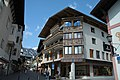 Zell am See in spring 2011 (7).JPG
