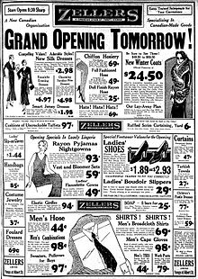 Image Result For Yonge Street Movie