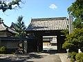 Zengakuin-Godo03.JPG