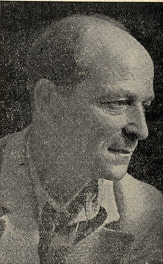 Zikhron Ya'akov - Joseph Zaritsky