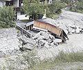 Zerstörte Brücke Pians.jpg