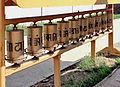 Zespół klasztoru Gandan (33).jpg