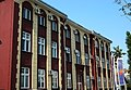 Zgrada Medicinskog fakulteta u Kragujevcu.jpg
