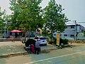 Zhìfāng Village 01.jpg