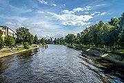 Zhdanovka River SPB 02.jpg