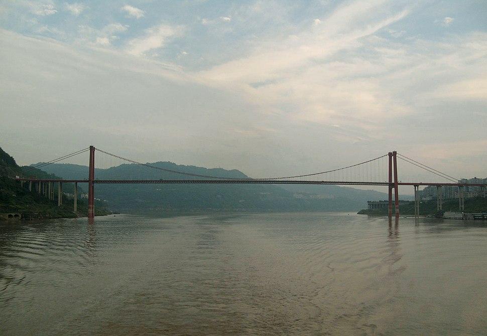 Zhongxian Yangtze River Bridge-1.jpg