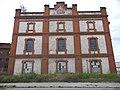 Ziebice, Poland - panoramio (44).jpg