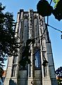 Zierikzee Monstertoren 12.jpg