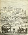 Zigzag journeys in the Levant, with a Talmudist story-teller - a spring trip of the Zigzag club through Egypt and the Holy Land (1885) (14586600928).jpg