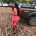 Zimbabwe's 2019 Sexiest Woman Alive.jpg