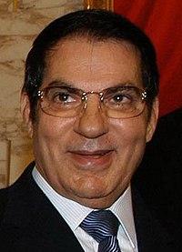 Zine El Abidine Ben Ali cropped.jpg