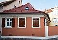 Zinkenwörth 5 Bamberg 20200810 001.jpg