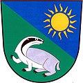Znak obce Jeníkovice u Pardubic.jpg