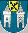 http://hasici-zakupy.webgarden.cz/