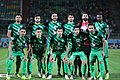 Zob Ahan FC vs Esteghlal FC, 26 September 2019 - 01.jpg