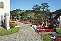 Zoebern-Pfarrkirche-Friedhof 1.jpg