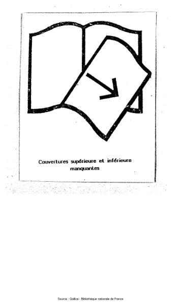 File:Zola - L'Assommoir.djvu