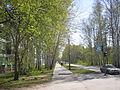 Zolotodolinskaya Street in Novosibirsk.jpg