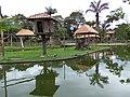 Zoológico de Manaus AM.jpg