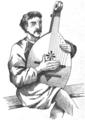 Zoria.1894.04.87.png