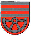 Zornhm-Wappen.jpg