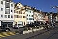 Zug - panoramio (115).jpg