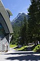 Zugspitze - panoramio (17).jpg