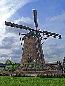 Zuidmolen Groesbeek Gelderland Netherlands.jpg