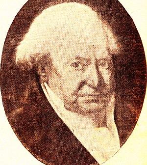 Pieter Hendrik van Zuylen van Nijevelt