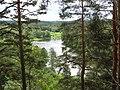 Zujūnų sen., Lithuania - panoramio (18).jpg