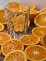 Zumo de naranja desayuno en desarrollo.jpg