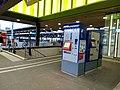 Zurich, Oerlikon Bahnhof -Railway Station.jpg