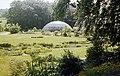 Zurich bot.garden1989. 05.27.jpg
