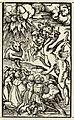 Zwinglibibel (1531) Apocalypse 12 Tiere aus dem Abgrund.jpg